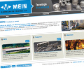 MEIN | Noticia